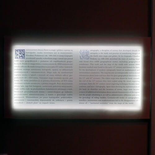 Napisy i grafiki z folii 2