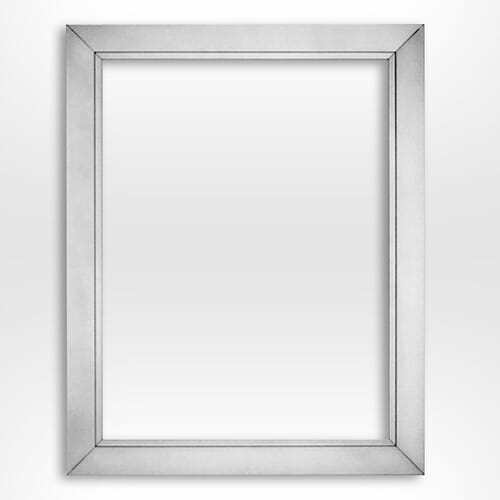 Rama aluminiowa 3