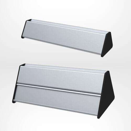 Tabliczki biurkowe 1